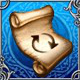 Legacy Replacement large-icon
