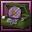 Sealed Minor Symbol of Vitality-icon