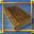 Books of Lore-icon