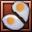 Complete Hobbit Breakfast-icon