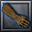 Leather Gauntlets (Level 2)-icon