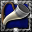 Supplier's Horn (store)-icon