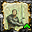 Tome of Vitality I-icon
