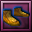 Atli's Cloth Shoes-icon