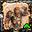 Attack Damage (30 min)-icon