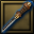 Exceptional Calenard Chisel-icon