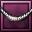 Medallion of Passage-icon
