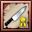 Superior Hard Tack Rations Recipe-icon