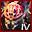 Tomb Ambusher Appearance-icon