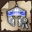 Bronze Jeweller's Tools Recipe-icon