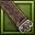 Darkened Leather Binding-icon