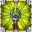 Deep Lore-icon