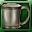 Fake Moor-boar Beer-icon
