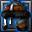 Fur Helm (Level 5)-icon
