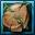 Plain Heritage Rune of Legend-icon