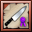 Superior Stew of Kings Recipe-icon