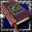 Tome of Zeal I-icon