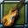 Viol-icon