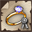 Worn Amulet of the Frost-raven Recipe-icon