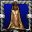 Cloak of the Dragonfly-icon