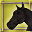 Galadhrim - Travel Discount-icon