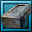 High-quality Calenard Ingot-icon