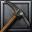 Prospector's Tools-icon