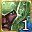 Determination Rank 1-icon1
