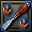 Exceptional Sage's Chisel of Fire-icon