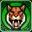 Friend of Feline Hunters-icon