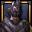 General Talug's Armour-icon