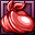 Large Westfold Repast-icon
