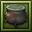Olive Dye-icon