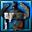 Wandering Bard's Helm-icon