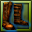 Bávor's Boots-icon