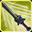 Echoes of Battle-icon