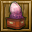 Egg of the Mistress-icon