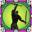 Ferocious Strikes-icon