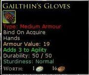 GailthinsGloves