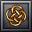 Small Supreme Symbol-icon