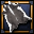 Undamaged Tundra Bear Corpse-icon