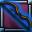 Archer's Ally-icon