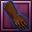 Iron Miner's Hands-icon