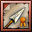 Peerless Silver Mallorn Spear Recipe-icon