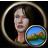 Edhellond-icon