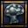 Fungal Mushroom物々交換-icon