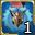 Honour Rank 1-icon1