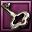 Tham Mírdain Key-icon