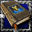 Tome of Confidence I-icon