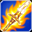 Weapon of Flame-icon